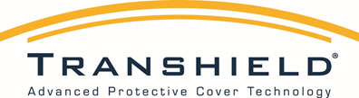 Transhield Logo